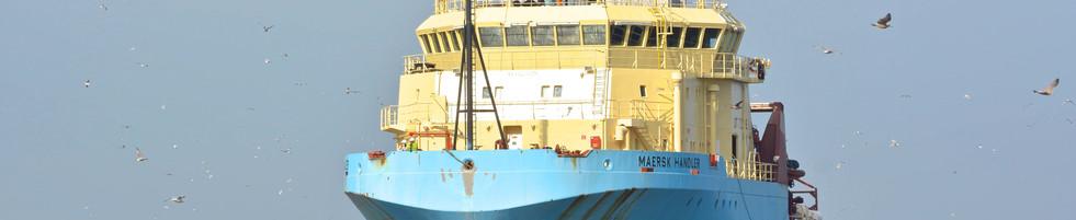 PSV Vessel Maersk Handler in Aberdeen - 42 BMK_3797 web.jpg