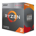 amd-ryzen-3-3200g-quad-core-40ghz-socket