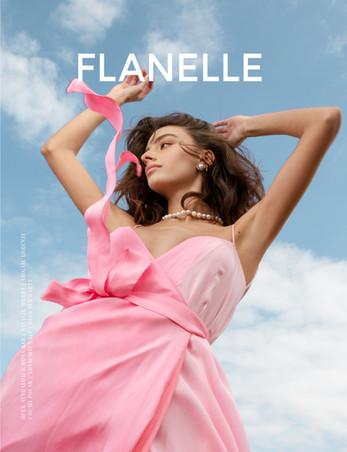 flanelle_stratosphere.jpg
