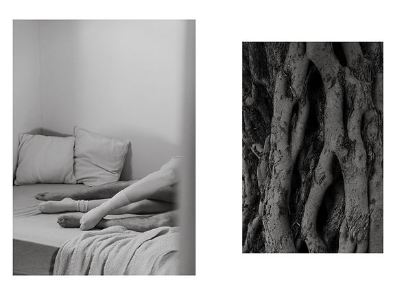 Untitled-1 (1).jpg