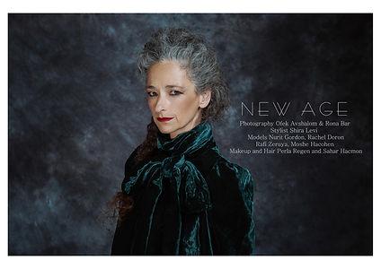 New Age 1.jpg
