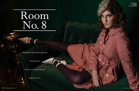 Room No. 8.jpg