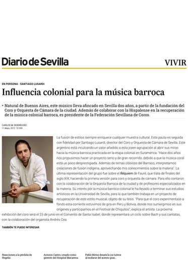 Influencia_colonial_para_la_música_barr