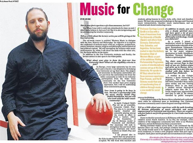 Santiago Lusardi  Music for a Change.jpg