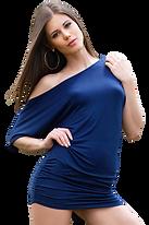 sexy-little-caprice-in-blue-dress-biy.pn