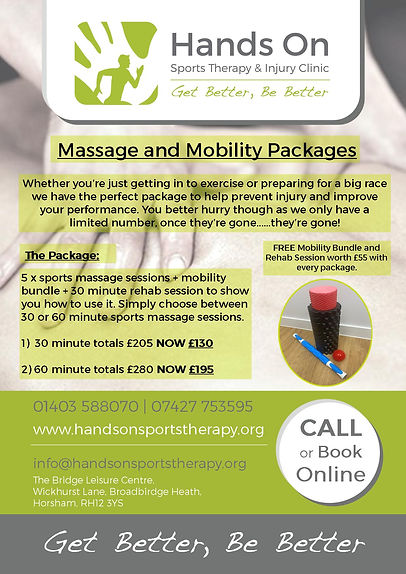 Massage and Mobility Package - 2020.jpg