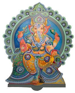 95_Elephant.jpg