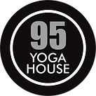 95-YOGA-CIRCLE_edited.png