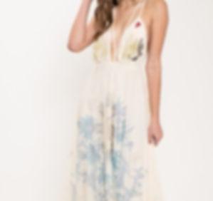heart dress1_edited.jpg