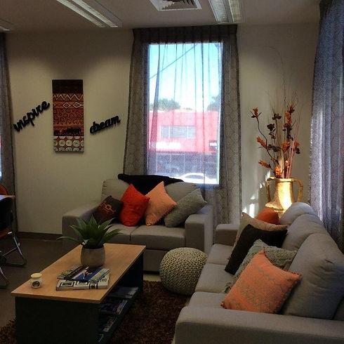 new client chill room.jpg