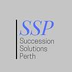SSP (1).png