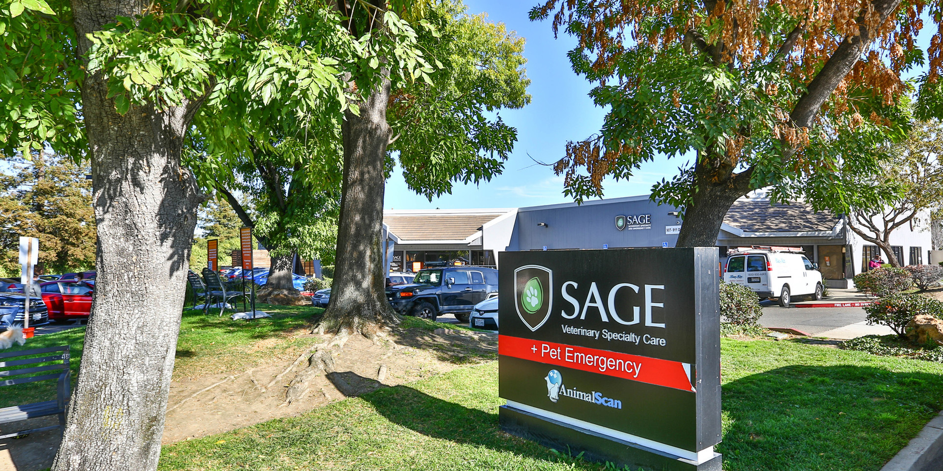 01-Front with Sage Sign.jpg