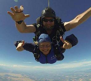 Dian Sky Diving.jpg