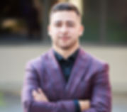 Compass Real Estate Portraits - Ben Revz
