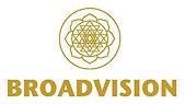 Broadvision Logo gold-page-001.jpg
