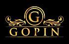 Gopin Logo Final-page-001.jpg