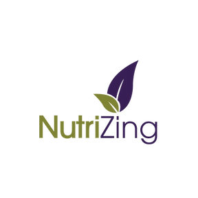 nutrizing.png