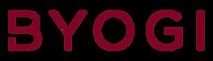 BYOGI Logo.png