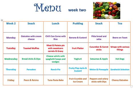 menu2 (2).png