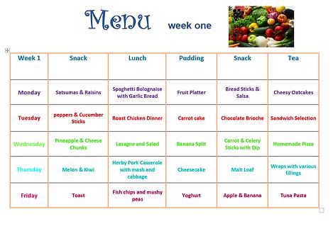 menu1 (2).png