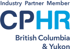 CPHR Industry Partner_Colour.png