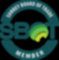 SBOT-Member_V2_RGB_FA.png