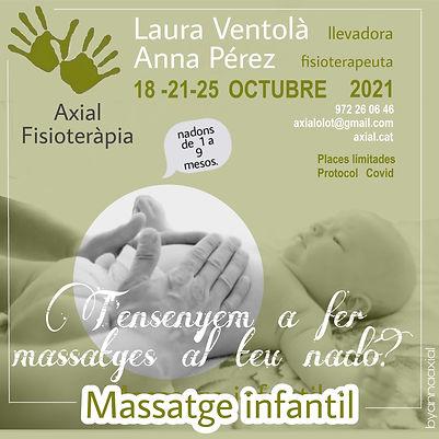 PORTADA MASSATGE INFANTIL.jpg
