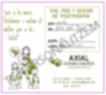 PicsArt_04-28-05.23.07.jpg