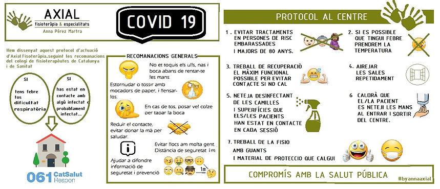protocol covid allargat.jpg