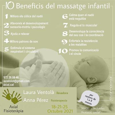 BENEFICIS MASSATGE INFANTIL.jpg
