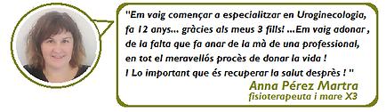 presentacio_anna_sol_pelvià.png