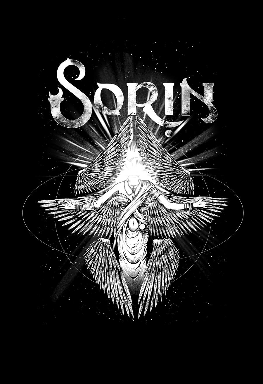Sorin_Six_LAYERed_v2_900