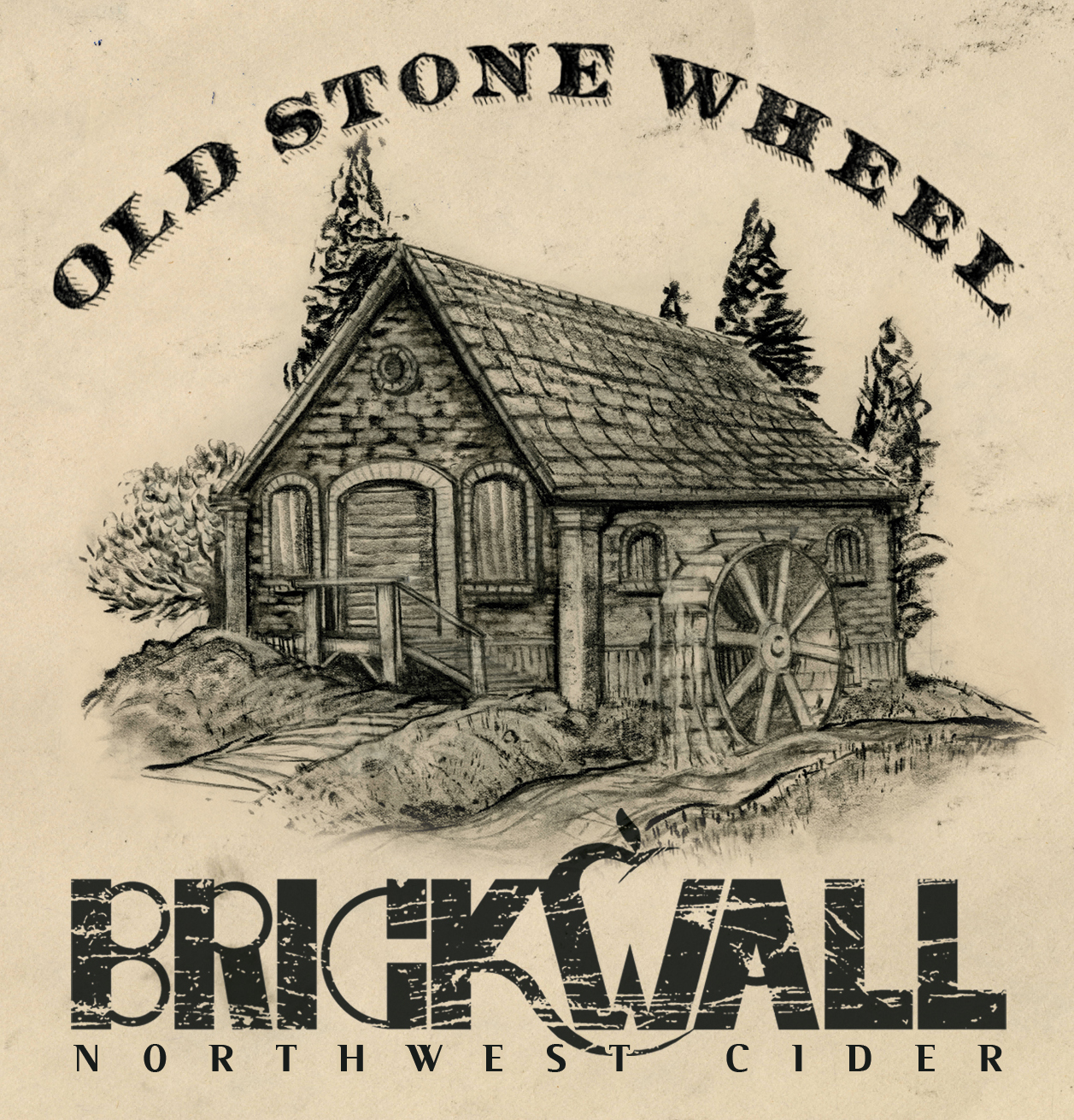 OSW_FRONT_Brickwall