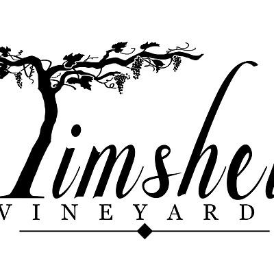 Timshel Vinyards