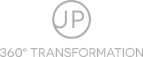 JP360-logo-GREY-CMYK-baseline.png