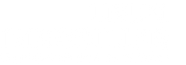 unum-logo-NEG.png