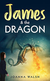 James & the dragon cover final.jpg