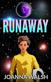 Joanna676_runaway.jpg