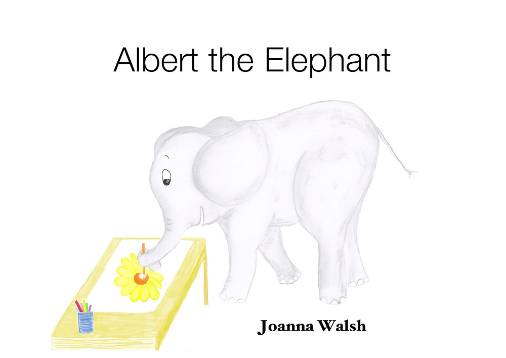 Albert the Elephant cover small jpeg.jpg