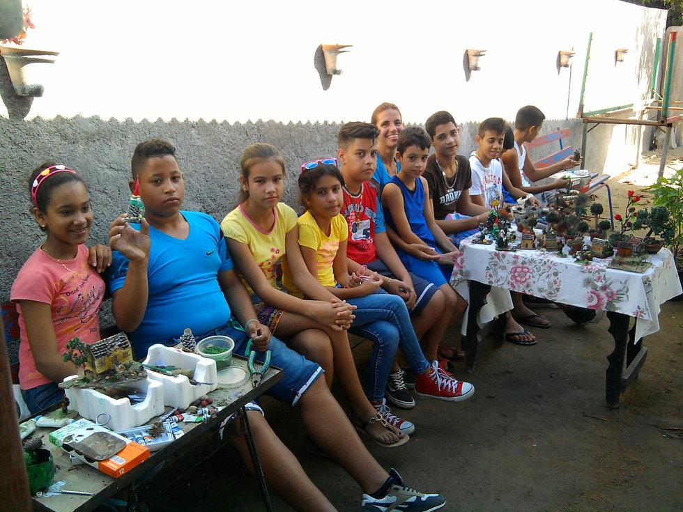 Children of Shekinah 3.jpg