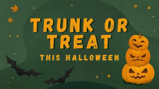 Trunk or Treat 1.jpg