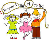 Touch by a child foundation, child counseling, family counceling