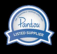 badge-pantou-supplier.png