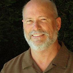 Bill McVicker, MFT