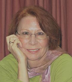 Mary Dewitt, LCSW