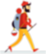 backpacker.png