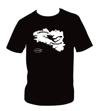 Tee-shirt 4.png