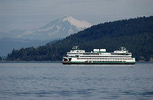 ferry Mt Baker.jpg