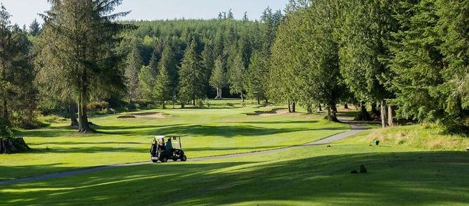 pt ludlow golf_edited.jpg
