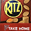 Thumbnail: The Ritzy Life on Aisle 6, Painting